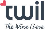 TWIL -  Acheter vin et champagne en direct producteur