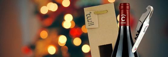 Les kits cadeaux