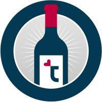 TWIL - The Wine I Love