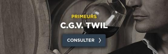 Primeur TWIL