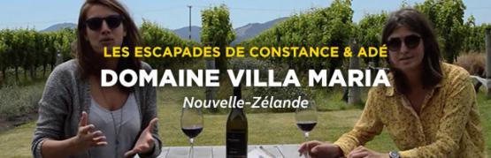 Les meilleurs vins de Nouvelle-Zélande