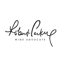 Robert Parker Wine Advocate