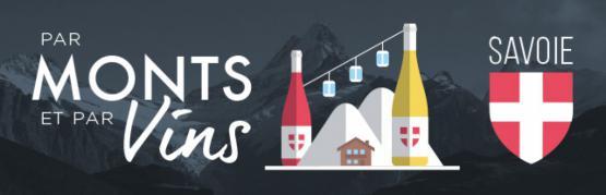 Par monts et par vins