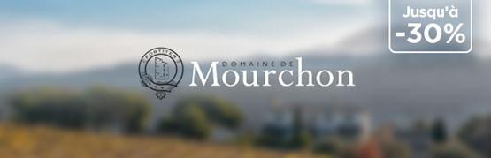 Le Côtes-du-Rhône-Villages qui rivalise avec les Châteauneuf