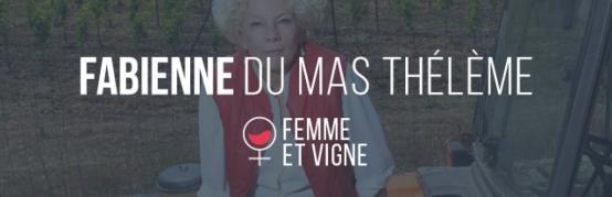 Mas Thélème