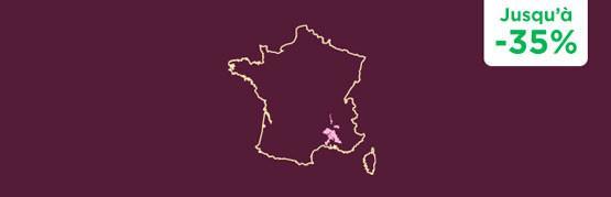 Festival du Rhône