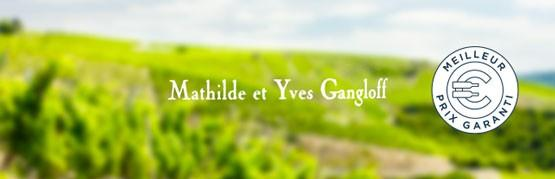 Mythique Gangloff
