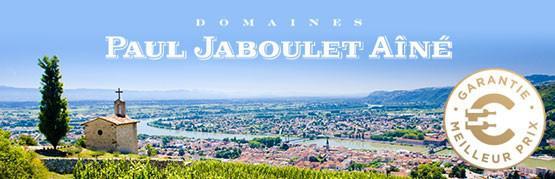 Les Primeurs de Jaboulet
