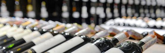 Foire aux vins : comment réaliser la bonne affaire ?