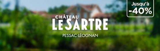 Pessac-Léognan : la très bonne affaire