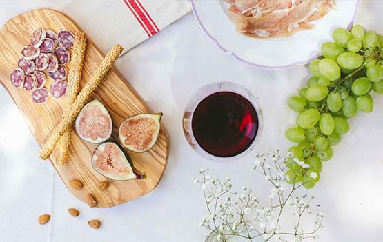 Les bonnes affaires du vin