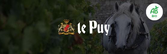 Le pape de la biodynamie à Bordeaux
