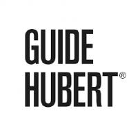 Guide Hubert