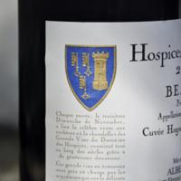 Hospices de Beaune - Louis Latour