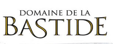 Domaine de la Bastide