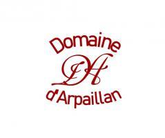 Domaine d'Arpaillan