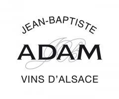JEAN BAPTISTE ADAM
