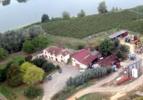 Domaine De Sancet