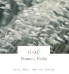 Domaine Modat