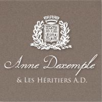 Anne Dexemple et les Héritiers A.D.
