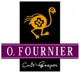 O. FOURNIER CHILI