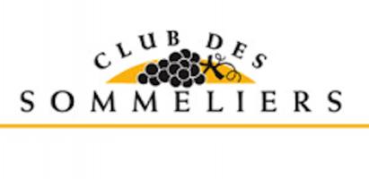 Le Club des Sommeliers