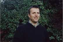 La Cave du Maître de Poste - Philippe Sorin