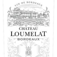 Château Loumelat