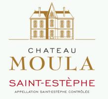 Château Moula