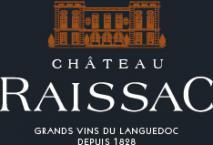 Château de Raissac