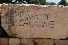 Domaine Richeaume