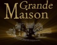 Château Grande Maison
