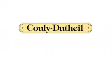 Couly-Dutheil Père et Fils