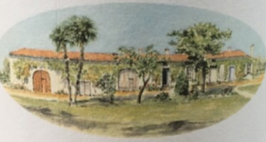 Château du Grand Plantier