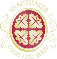 Domaine Krauthaker