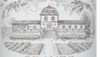 Château Saint-Jean-des-Graves