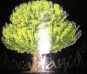 Morablanca