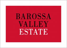 Barossa Valley Estate