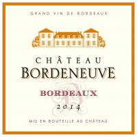 Château Bordeneuve