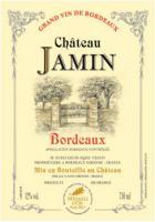 Château Jamin