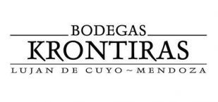 Bodegas Krontiras