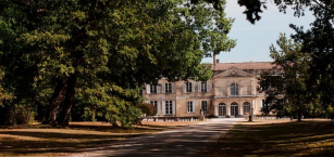 Château Du Taillan