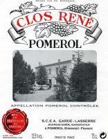 Domaine Garde-Lasserre