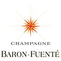 Champagne Baron-Fuenté