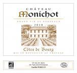 Château Monichot