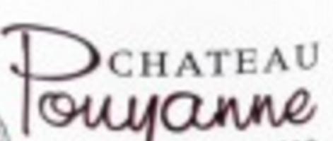Château Pouyanne