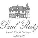 Maison Paul Reitz