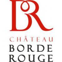 Château Borde Rouge