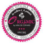 Domaine Orgâmic