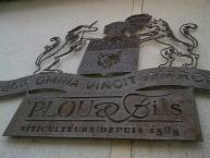 Domaine Plou et Fils